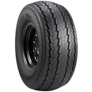 Industrial Trax Tires